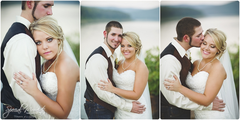 southern weddings, lake weddings, southern wedding portraits, wedding pictures_0020