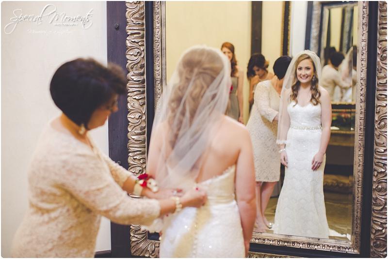 Salsbury Wedding, amazing wedding portraits, northwest arkansas weddings, wedding photography, special moments photography www.specialmomentsblog.com_0013