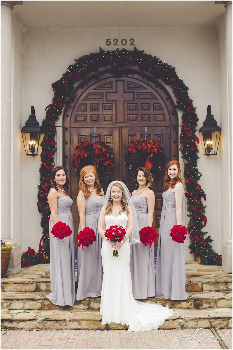 Salsbury Wedding, amazing wedding portraits, northwest arkansas weddings, wedding photography, special moments photography www.specialmomentsblog.com_0019