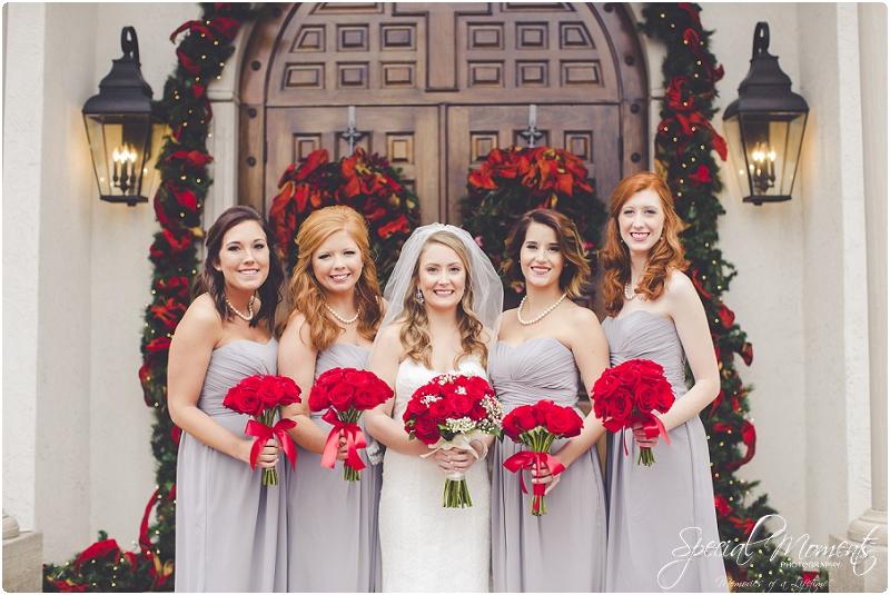 Salsbury Wedding, amazing wedding portraits, northwest arkansas weddings, wedding photography, special moments photography www.specialmomentsblog.com_0021