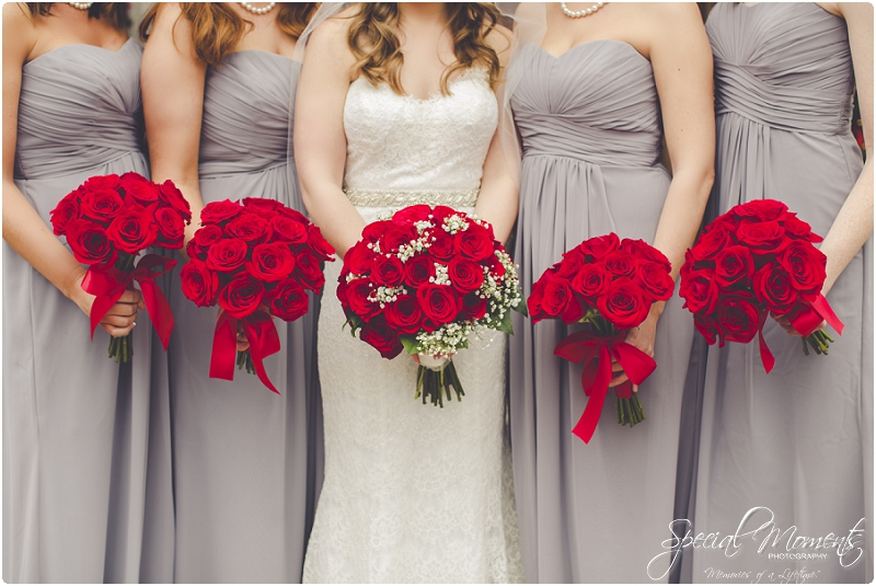 Salsbury Wedding, amazing wedding portraits, northwest arkansas weddings, wedding photography, special moments photography www.specialmomentsblog.com_0022