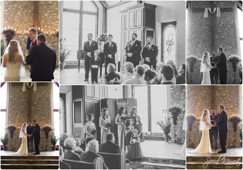 Salsbury Wedding, amazing wedding portraits, northwest arkansas weddings, wedding photography, special moments photography www.specialmomentsblog.com_0024