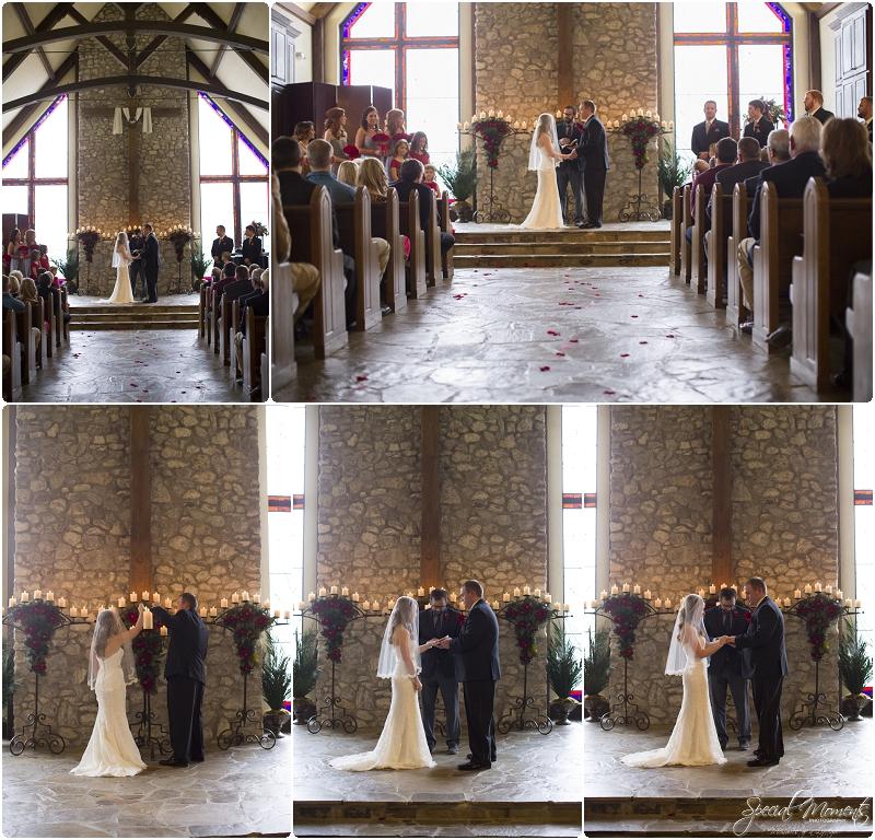 Salsbury Wedding, amazing wedding portraits, northwest arkansas weddings, wedding photography, special moments photography www.specialmomentsblog.com_0025