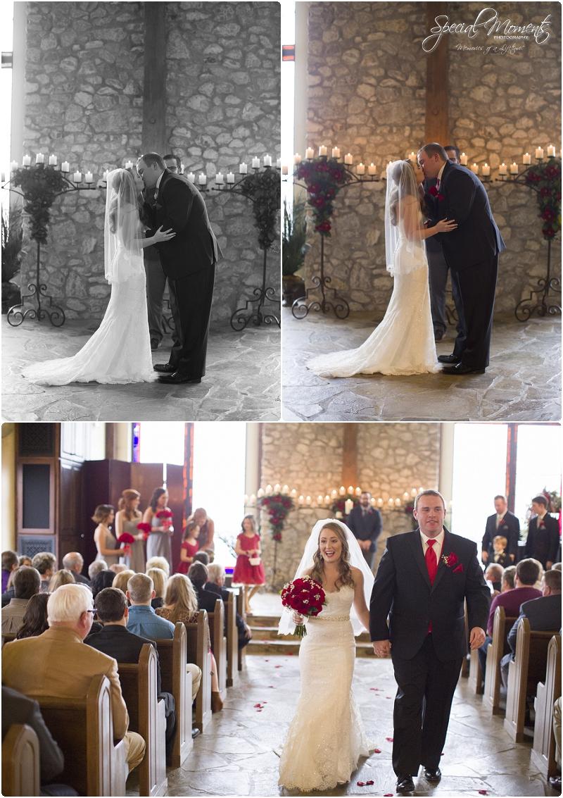 Salsbury Wedding, amazing wedding portraits, northwest arkansas weddings, wedding photography, special moments photography www.specialmomentsblog.com_0026