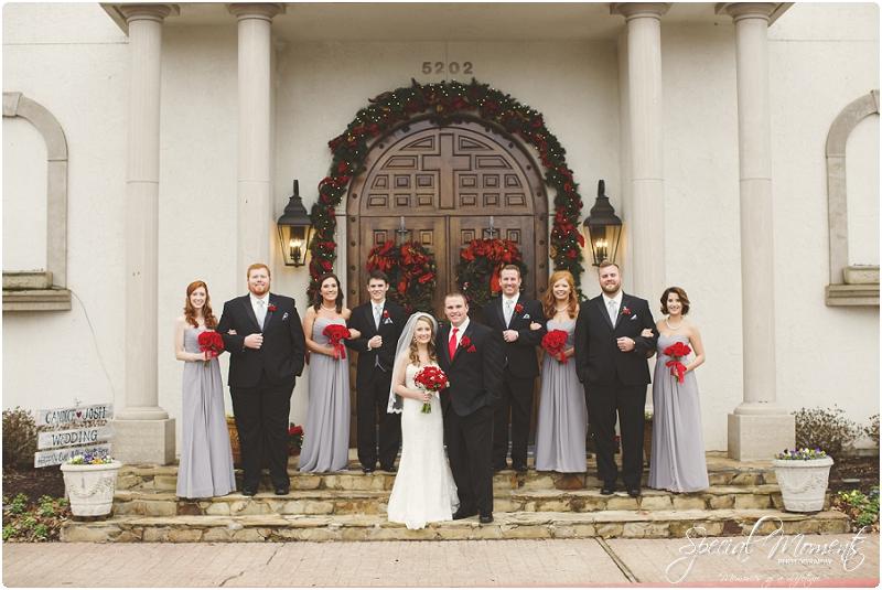 Salsbury Wedding, amazing wedding portraits, northwest arkansas weddings, wedding photography, special moments photography www.specialmomentsblog.com_0027