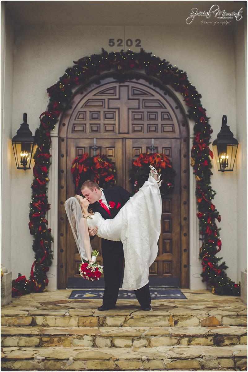 Salsbury Wedding, amazing wedding portraits, northwest arkansas weddings, wedding photography, special moments photography www.specialmomentsblog.com_0030