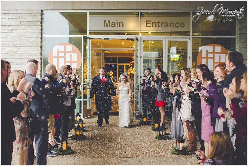 Salsbury Wedding, amazing wedding portraits, northwest arkansas weddings, wedding photography, special moments photography www.specialmomentsblog.com_0037