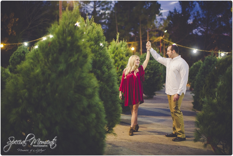 Special Moments Photography Best Engageemnt Portrait of 2014 , amazing engagement pictures, sunset engagement pictures_0029