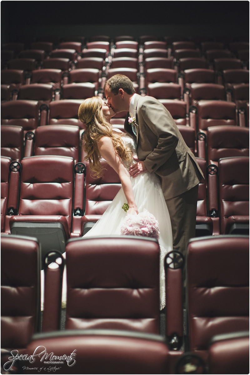 Special Moments Photography Best Wedding Portrait of 2014 , amazing wedding pictures, southern wedding pictures_0001
