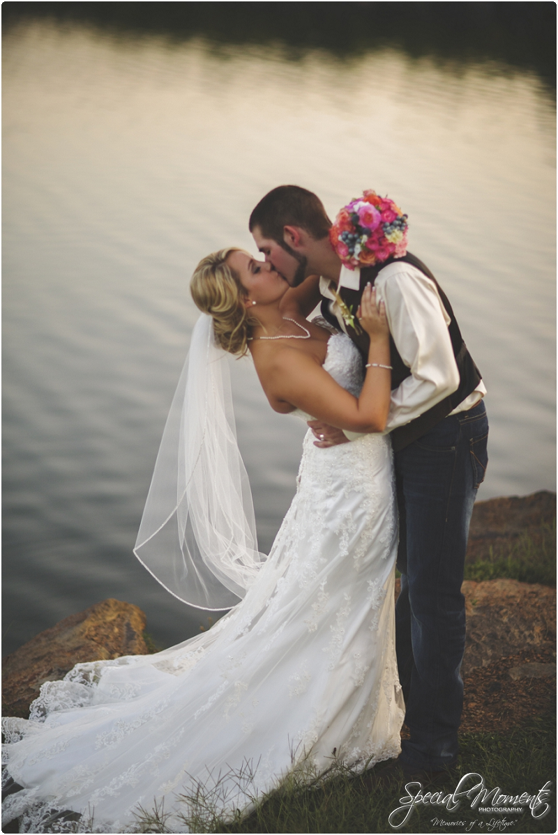 Special Moments Photography Best Wedding Portrait of 2014 , amazing wedding pictures, southern wedding pictures_0002