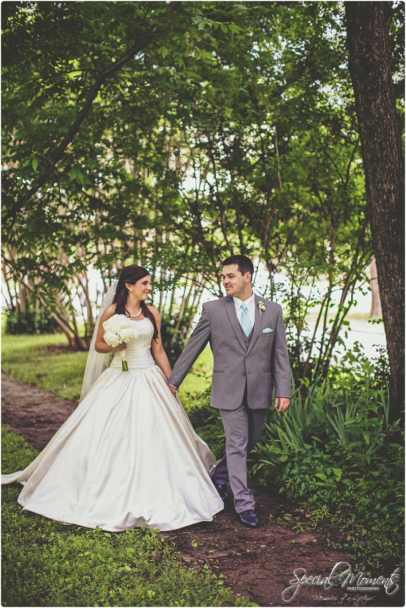 Special Moments Photography Best Wedding Portrait of 2014 , amazing wedding pictures, southern wedding pictures_0003