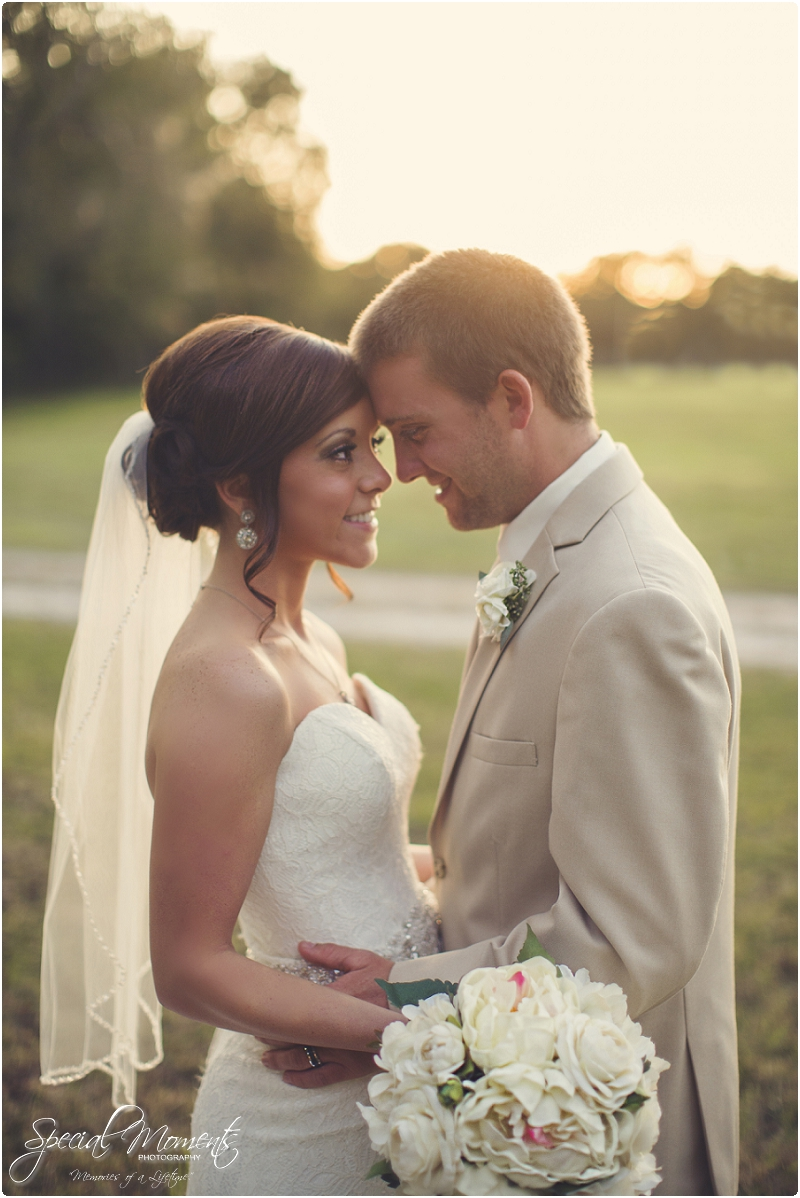 Special Moments Photography Best Wedding Portrait of 2014 , amazing wedding pictures, southern wedding pictures_0004