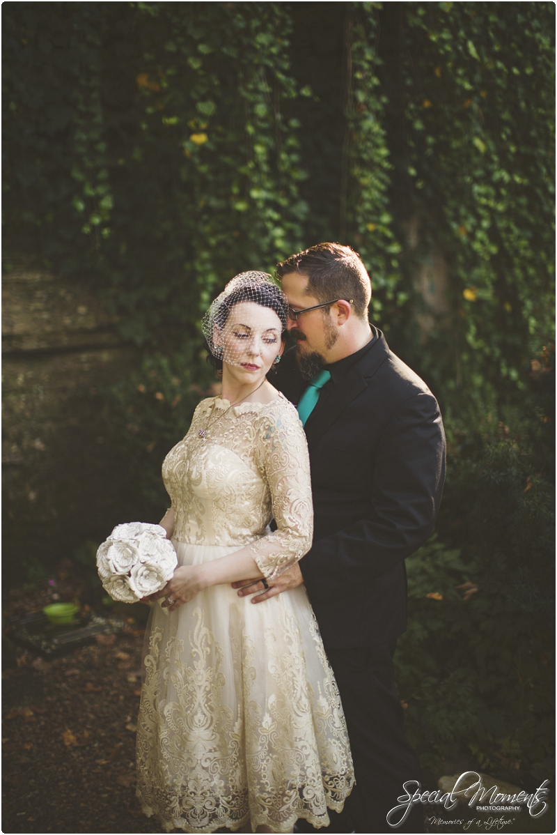 Special Moments Photography Best Wedding Portrait of 2014 , amazing wedding pictures, southern wedding pictures_0005