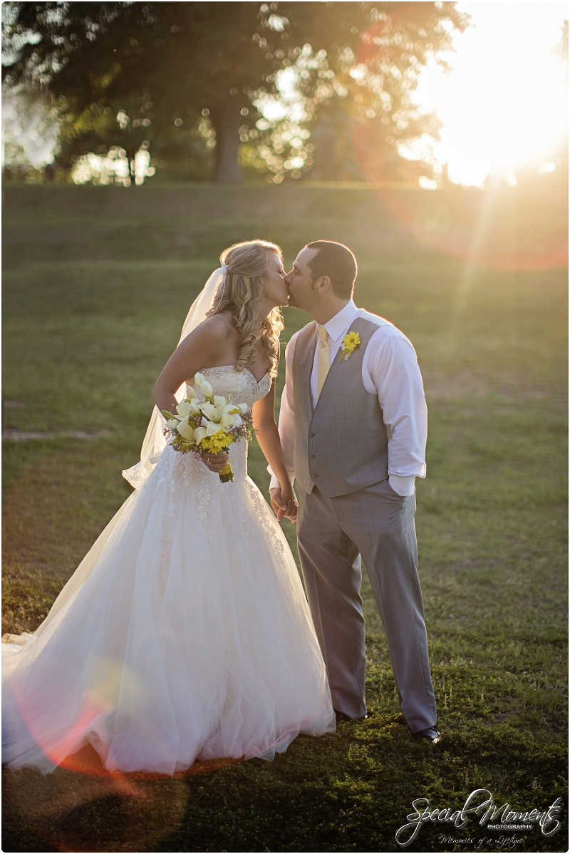 Special Moments Photography Best Wedding Portrait of 2014 , amazing wedding pictures, southern wedding pictures_0006