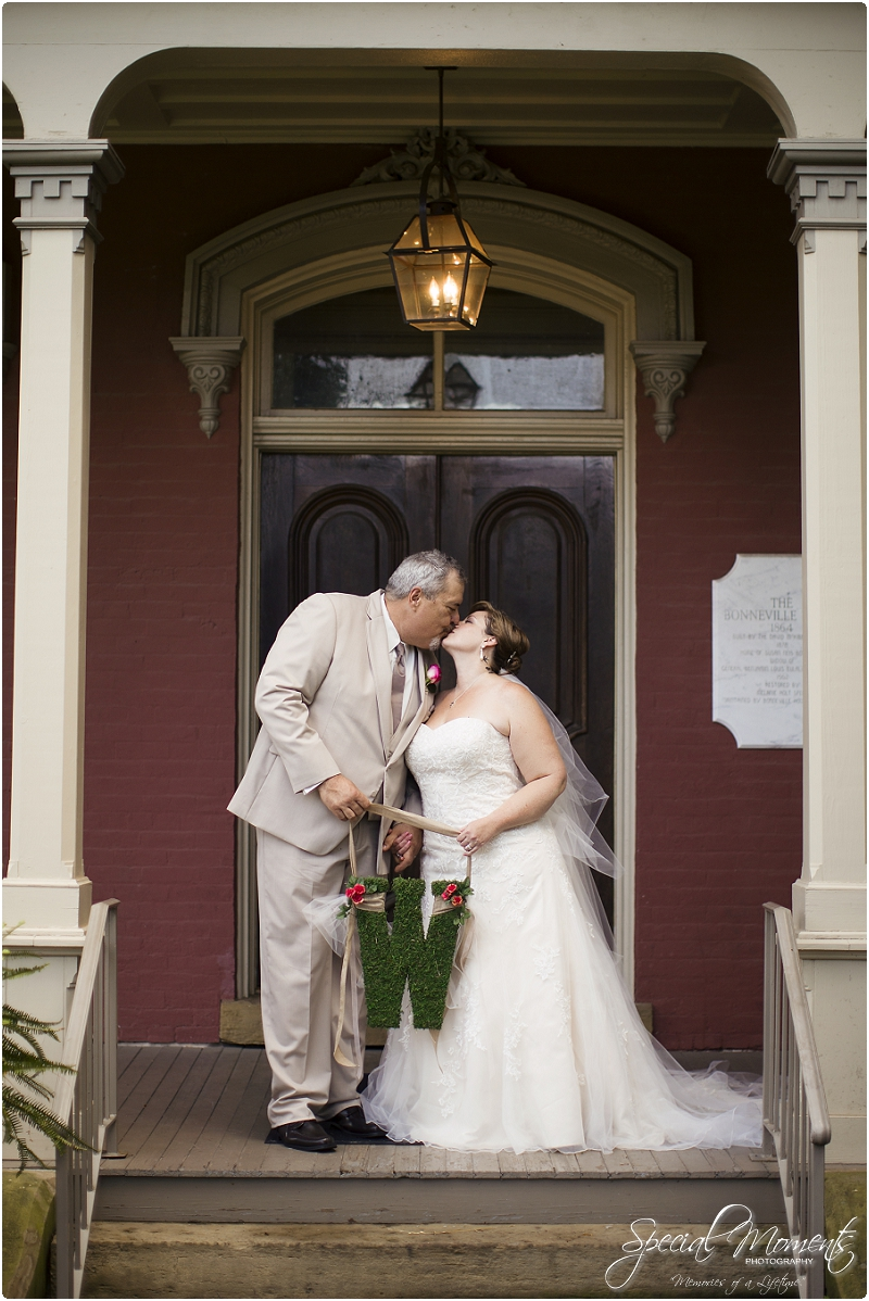Special Moments Photography Best Wedding Portrait of 2014 , amazing wedding pictures, southern wedding pictures_0007