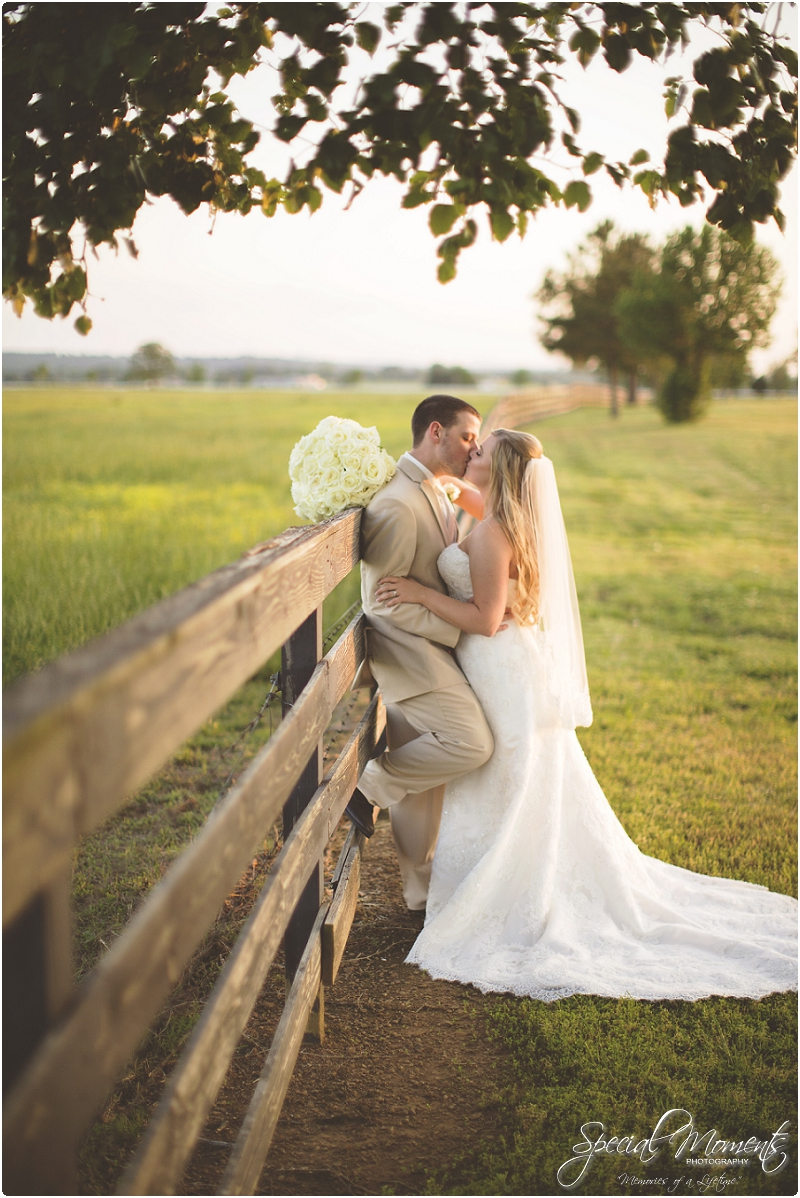Special Moments Photography Best Wedding Portrait of 2014 , amazing wedding pictures, southern wedding pictures_0008