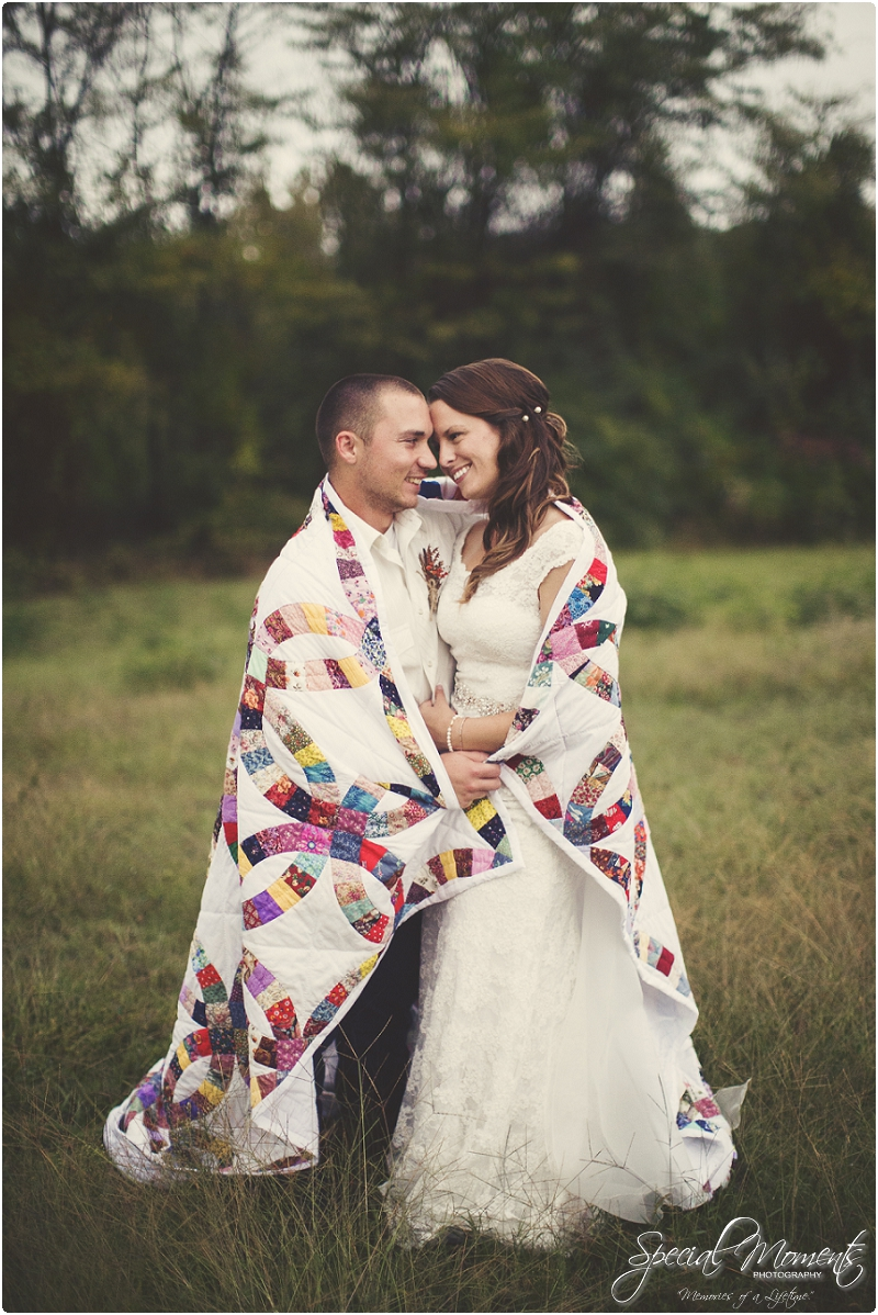 Special Moments Photography Best Wedding Portrait of 2014 , amazing wedding pictures, southern wedding pictures_0009