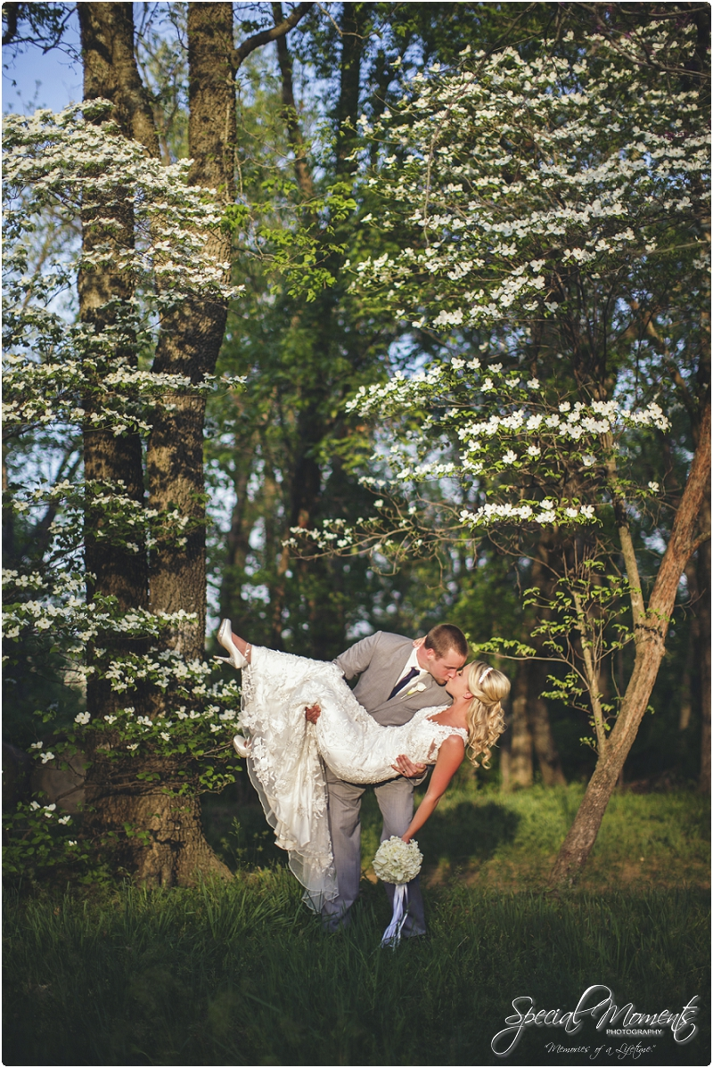 Special Moments Photography Best Wedding Portrait of 2014 , amazing wedding pictures, southern wedding pictures_0010