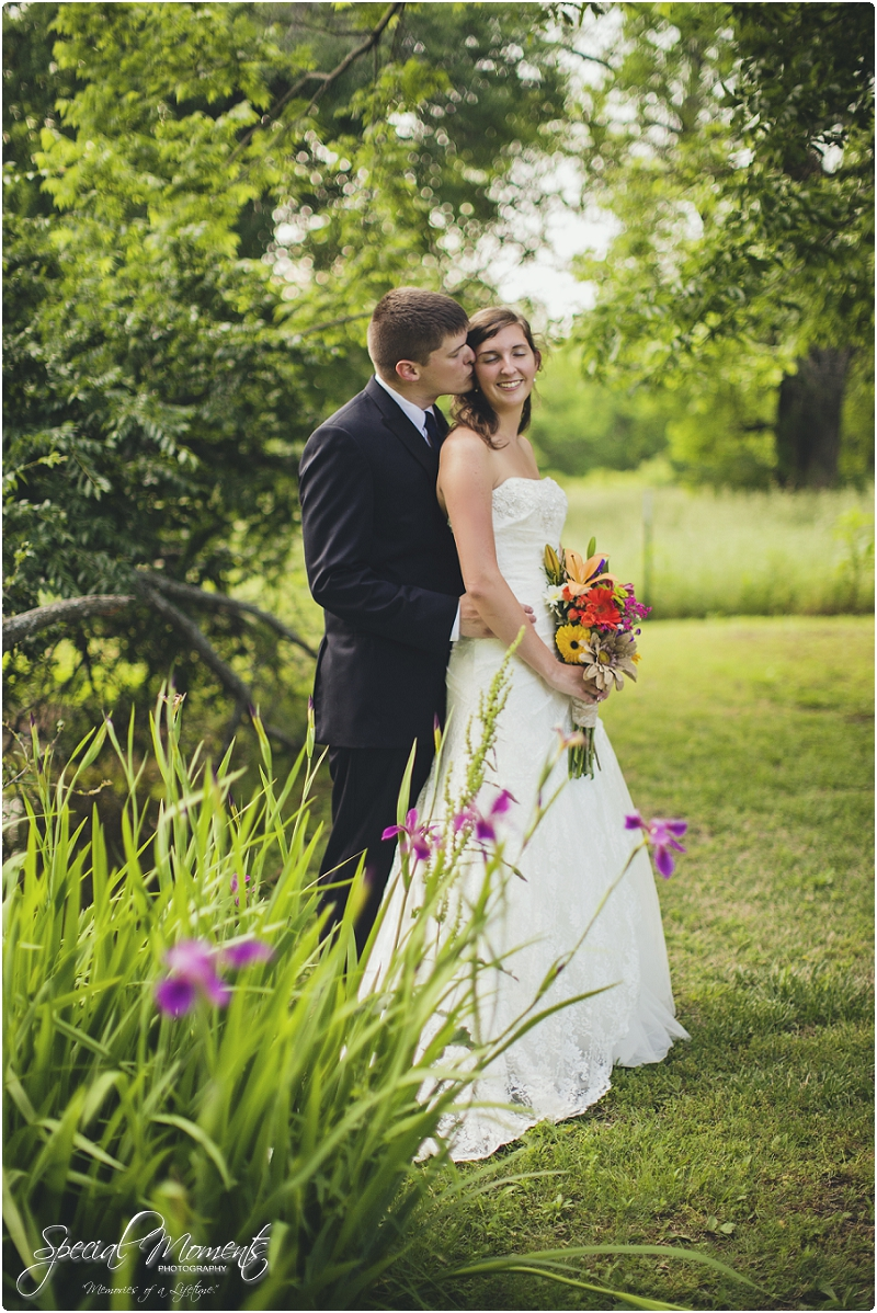 Special Moments Photography Best Wedding Portrait of 2014 , amazing wedding pictures, southern wedding pictures_0011