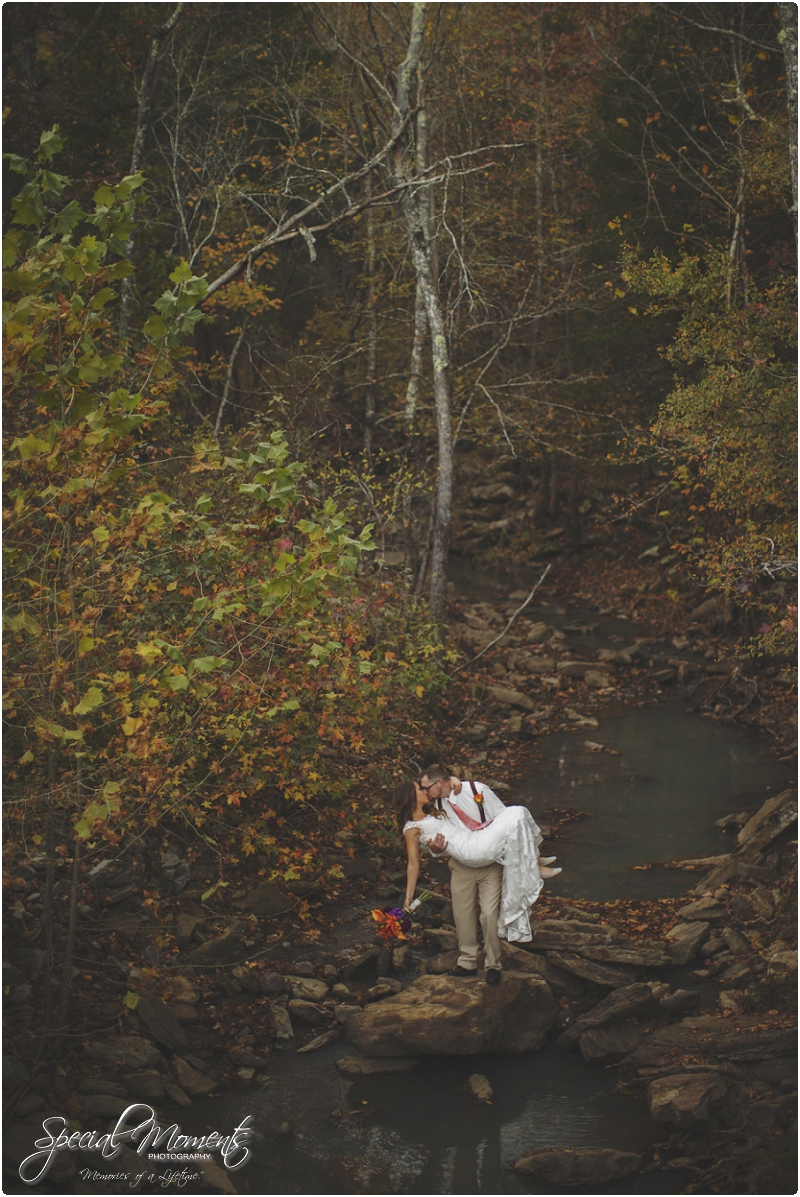 Special Moments Photography Best Wedding Portrait of 2014 , amazing wedding pictures, southern wedding pictures_0012
