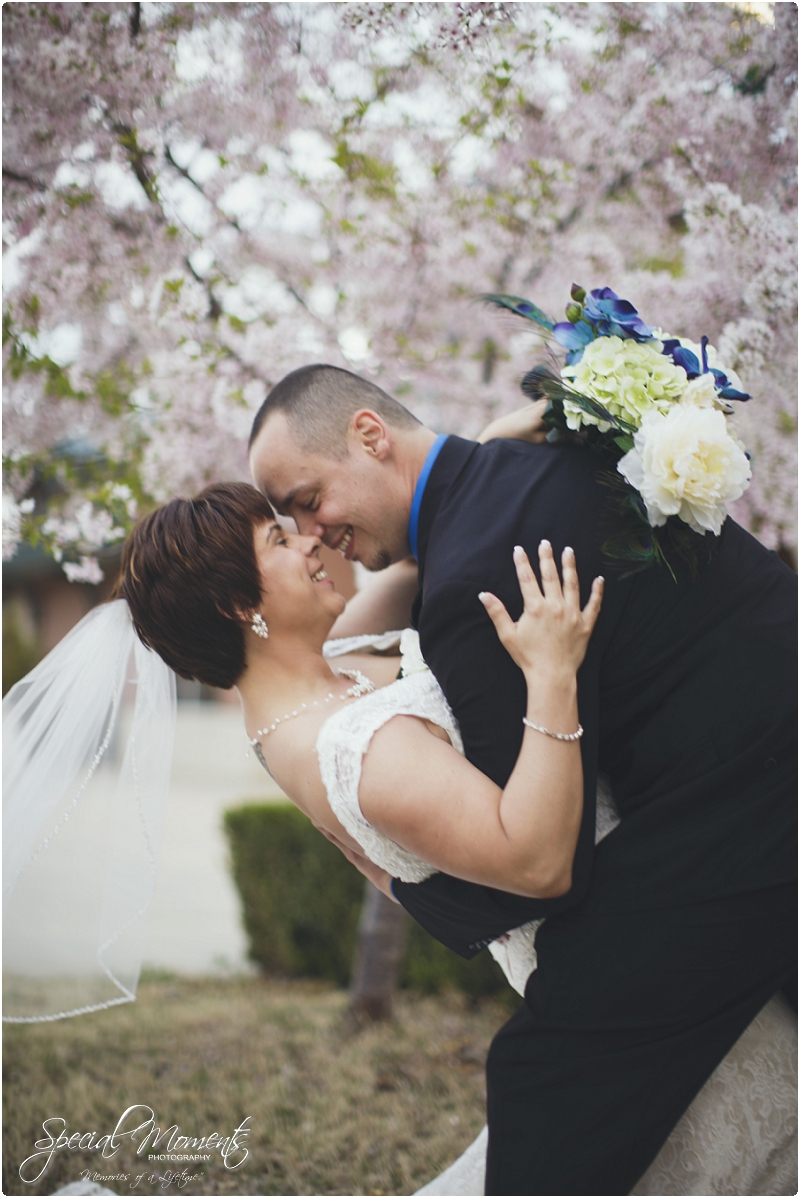 Special Moments Photography Best Wedding Portrait of 2014 , amazing wedding pictures, southern wedding pictures_0014