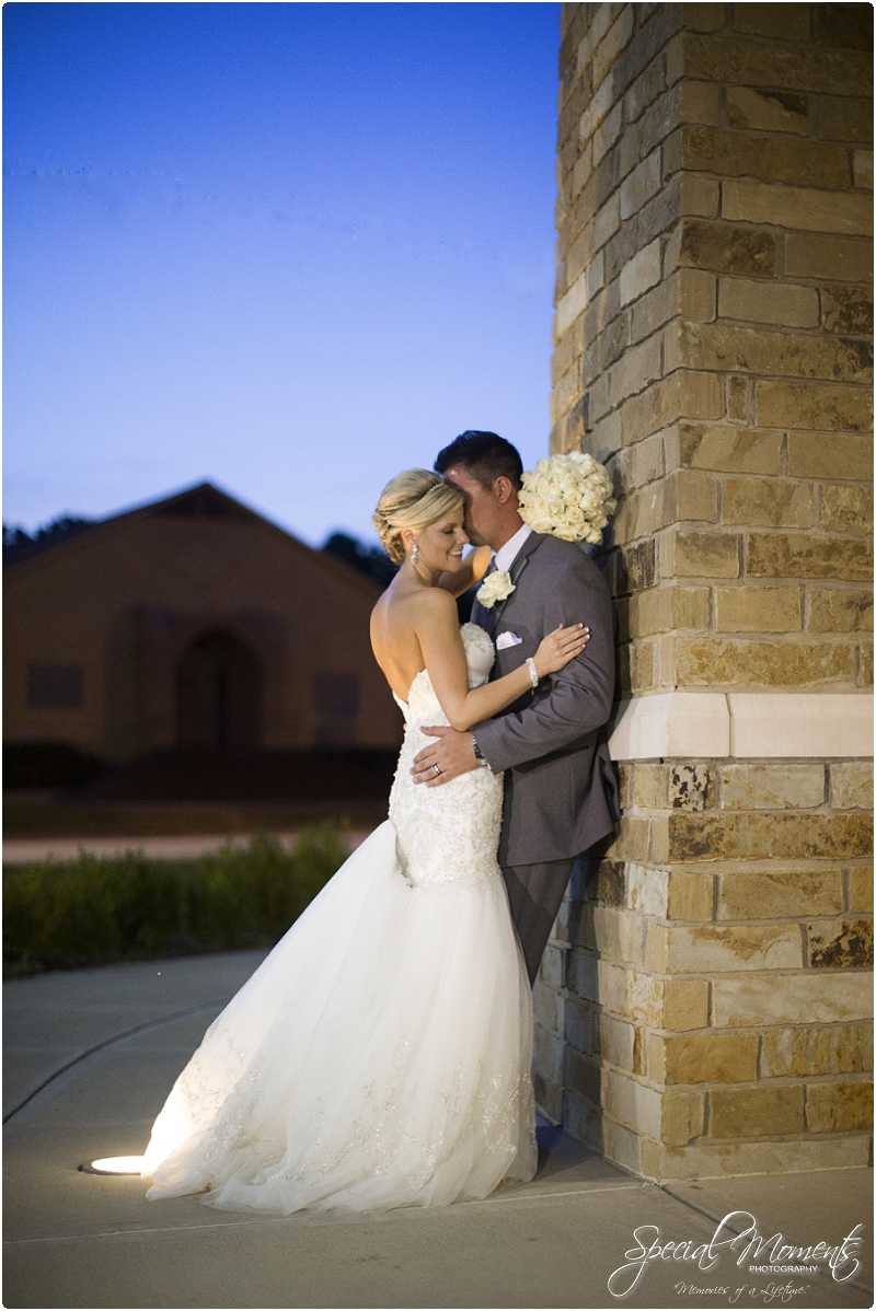 Special Moments Photography Best Wedding Portrait of 2014 , amazing wedding pictures, southern wedding pictures_0015