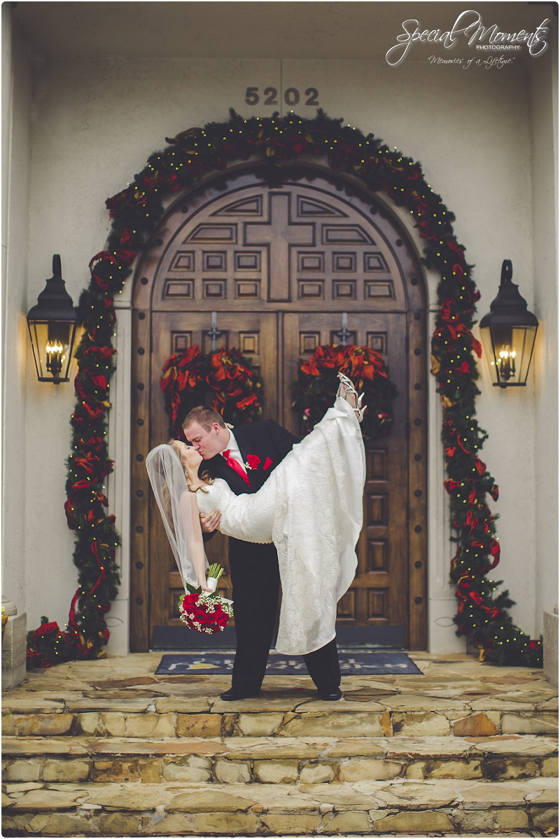 Special Moments Photography Best Wedding Portrait of 2014 , amazing wedding pictures, southern wedding pictures_0016