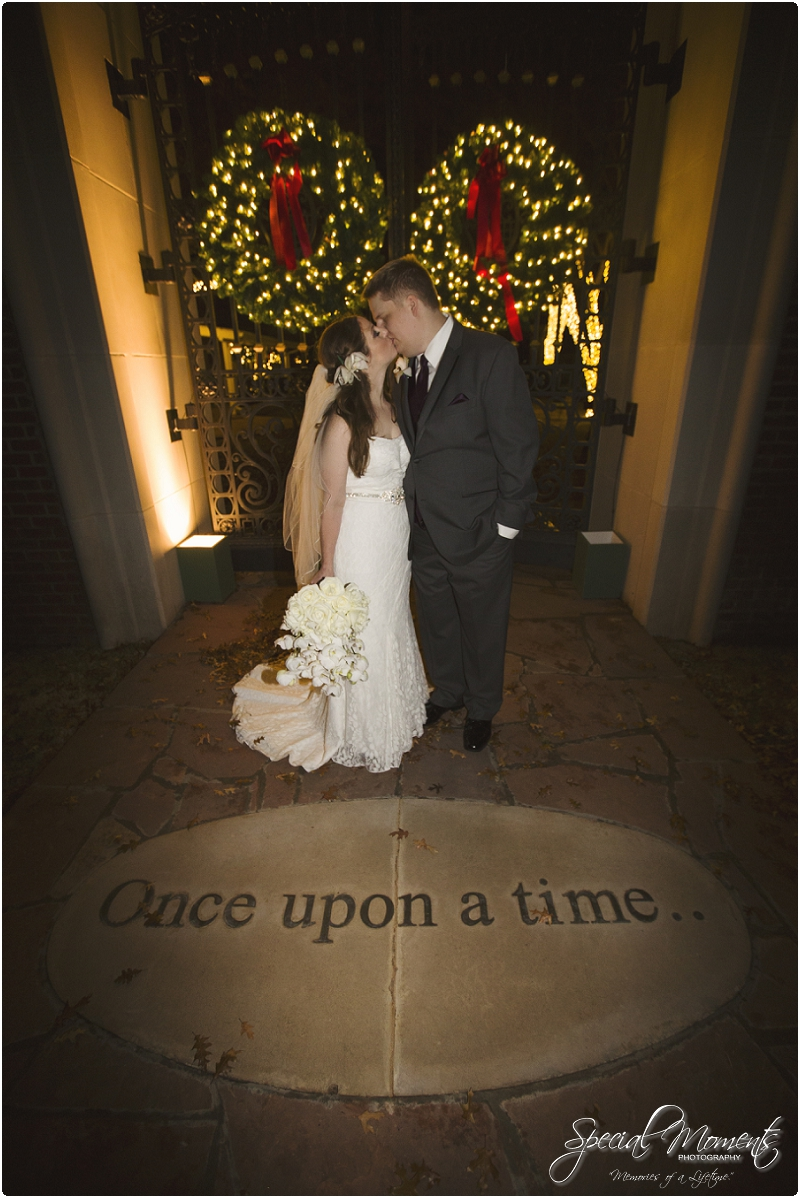 Special Moments Photography Best Wedding Portrait of 2014 , amazing wedding pictures, southern wedding pictures_0017