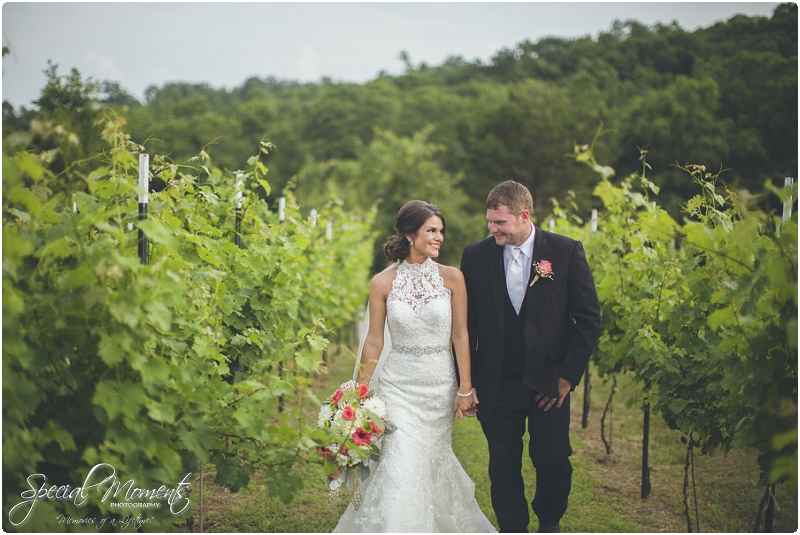Special Moments Photography Best Wedding Portrait of 2014 , amazing wedding pictures, southern wedding pictures_0018