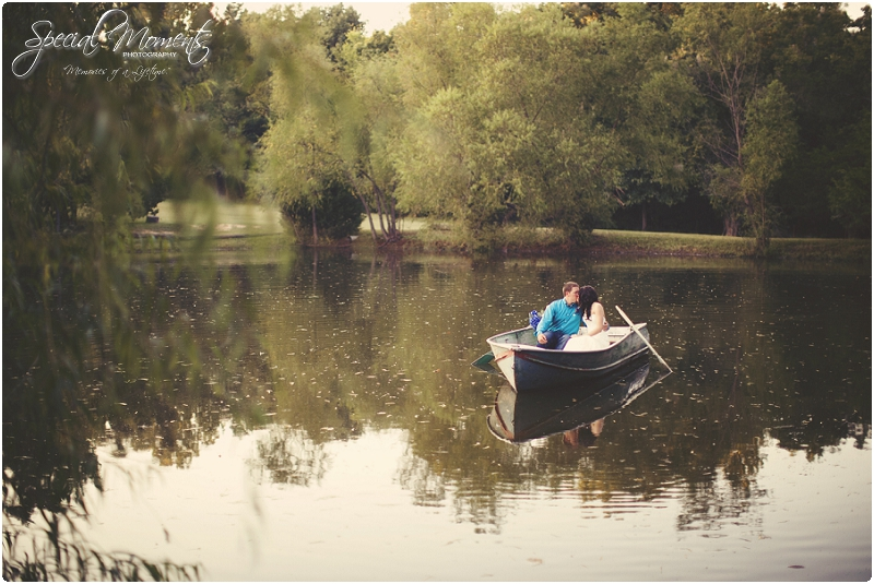 Special Moments Photography Best Wedding Portrait of 2014 , amazing wedding pictures, southern wedding pictures_0019