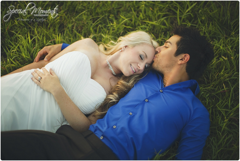 Special Moments Photography Best Wedding Portrait of 2014 , amazing wedding pictures, southern wedding pictures_0020