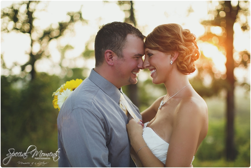 Special Moments Photography Best Wedding Portrait of 2014 , amazing wedding pictures, southern wedding pictures_0021