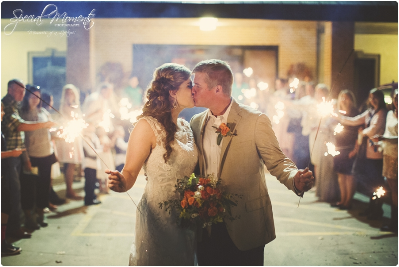 Special Moments Photography Best Wedding Portrait of 2014 , amazing wedding pictures, southern wedding pictures_0022