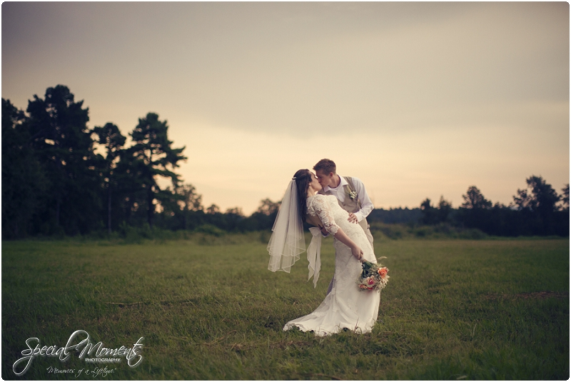 Special Moments Photography Best Wedding Portrait of 2014 , amazing wedding pictures, southern wedding pictures_0023