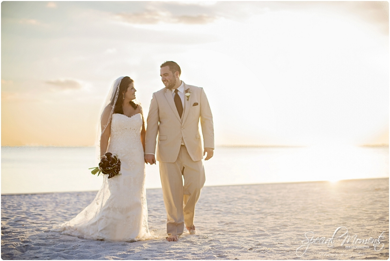 Special Moments Photography Best Wedding Portrait of 2014 , amazing wedding pictures, southern wedding pictures_0024