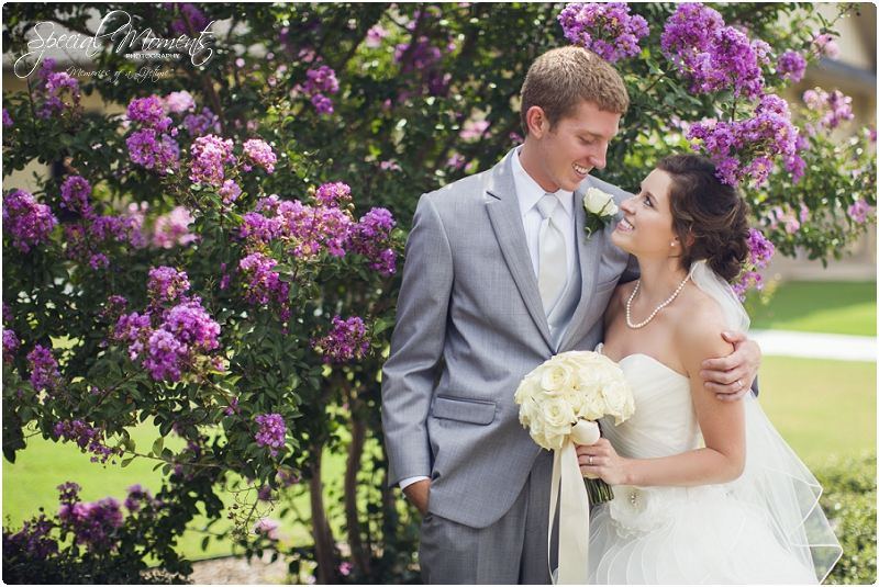 Special Moments Photography Best Wedding Portrait of 2014 , amazing wedding pictures, southern wedding pictures_0025