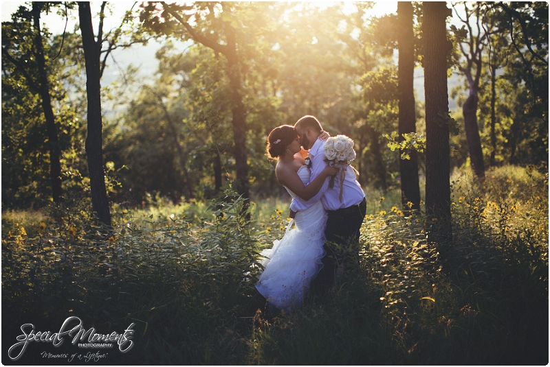 Special Moments Photography Best Wedding Portrait of 2014 , amazing wedding pictures, southern wedding pictures_0026