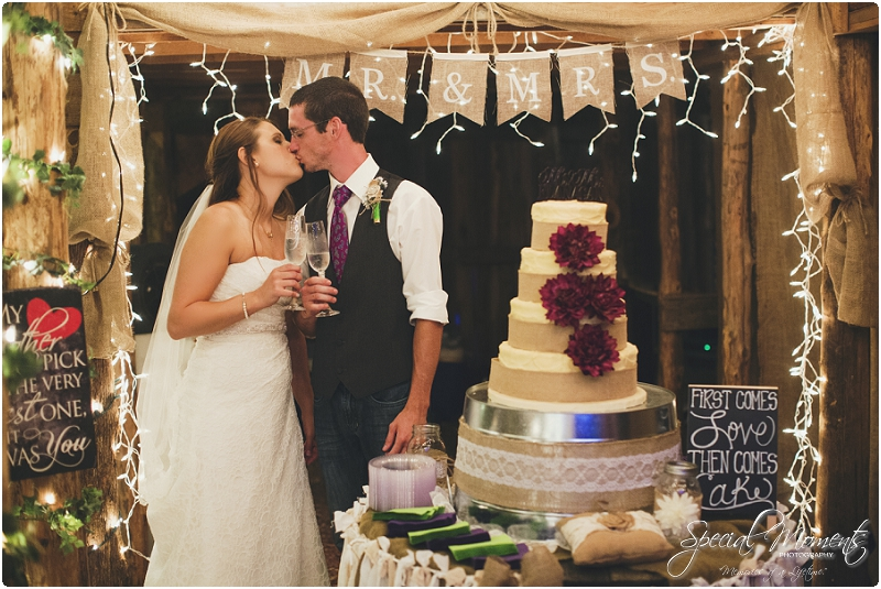 Special Moments Photography Best Wedding Portrait of 2014 , amazing wedding pictures, southern wedding pictures_0027