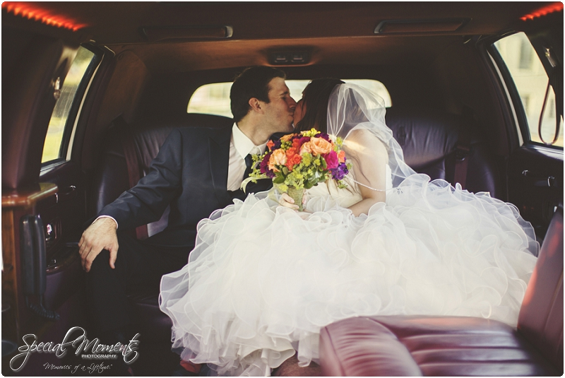 Special Moments Photography Best Wedding Portrait of 2014 , amazing wedding pictures, southern wedding pictures_0028