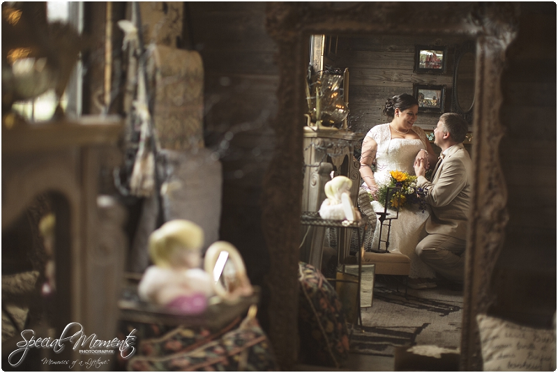 Special Moments Photography Best Wedding Portrait of 2014 , amazing wedding pictures, southern wedding pictures_0029