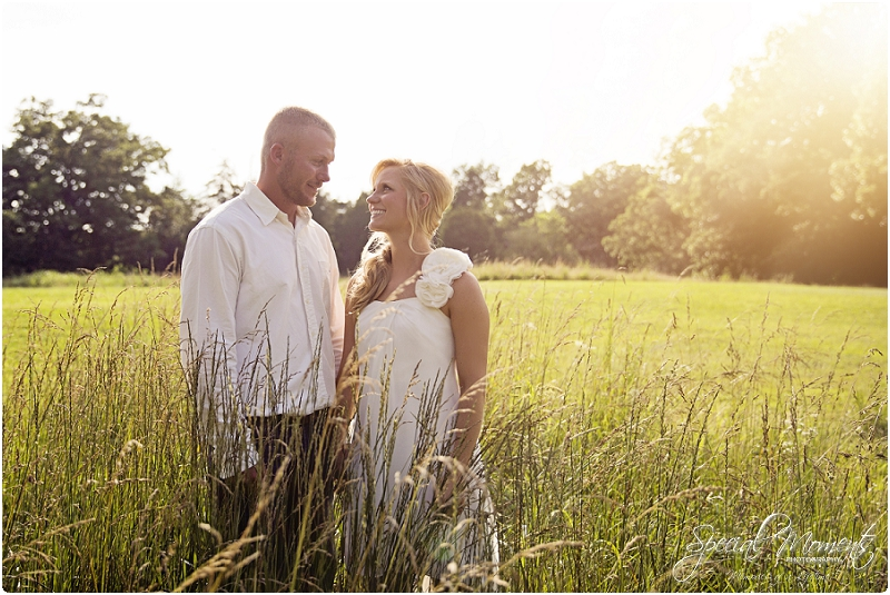 Special Moments Photography Best Wedding Portrait of 2014 , amazing wedding pictures, southern wedding pictures_0030
