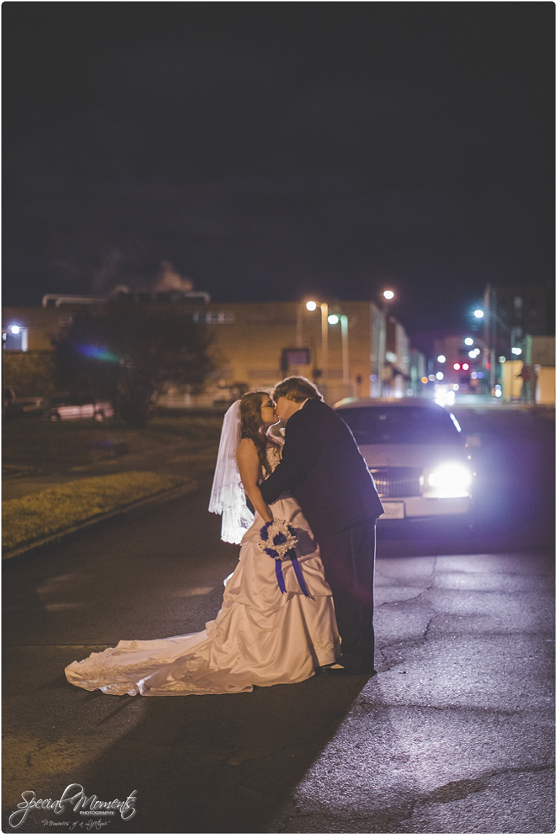 Special Moments Photography Best Wedding Portrait of 2014 , amazing wedding pictures, southern wedding pictures_0031