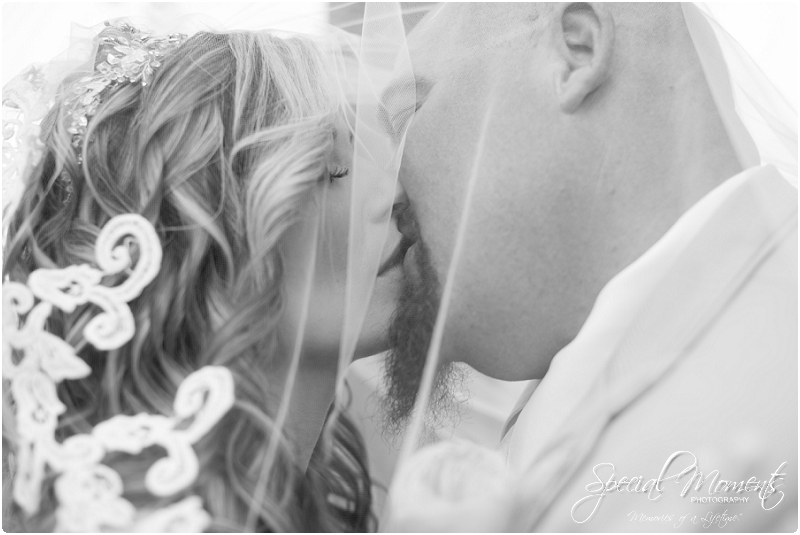 Special Moments Photography Best Wedding Portrait of 2014 , amazing wedding pictures, southern wedding pictures_0033