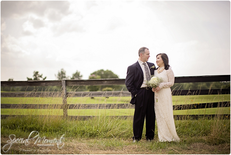 Special Moments Photography Best Wedding Portrait of 2014 , amazing wedding pictures, southern wedding pictures_0034