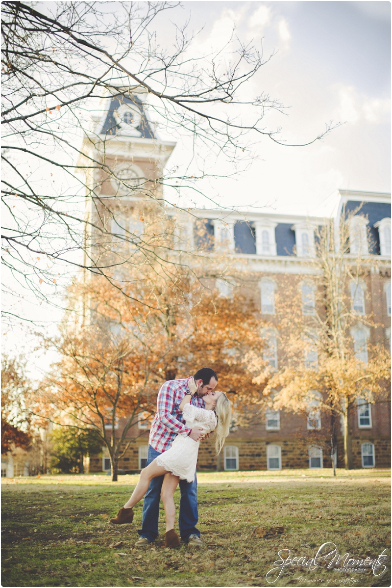 fayetteville engagement portraits, southern engagement portraits, fall engagement pictures_0022