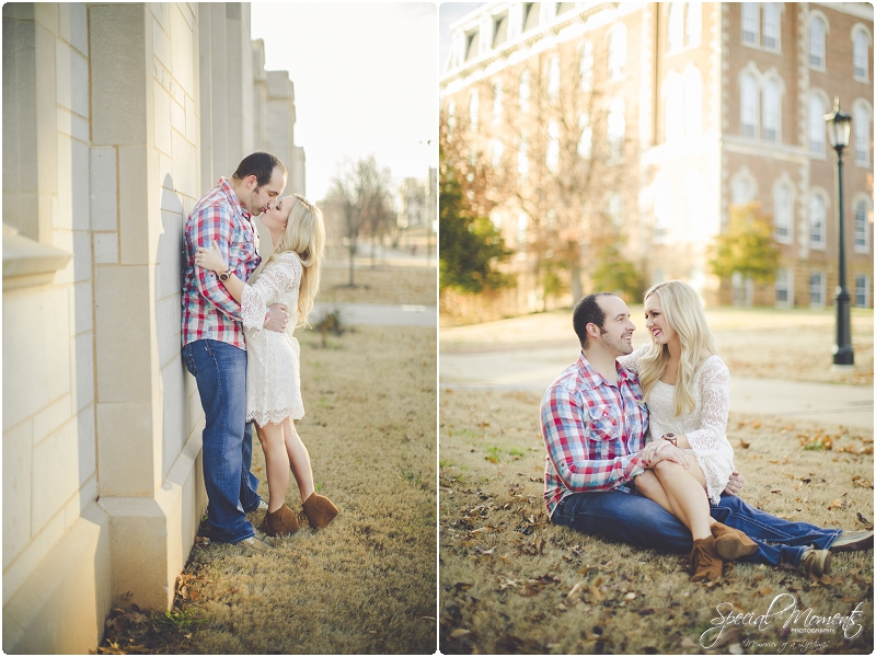 fayetteville engagement portraits, southern engagement portraits, fall engagement pictures_0023