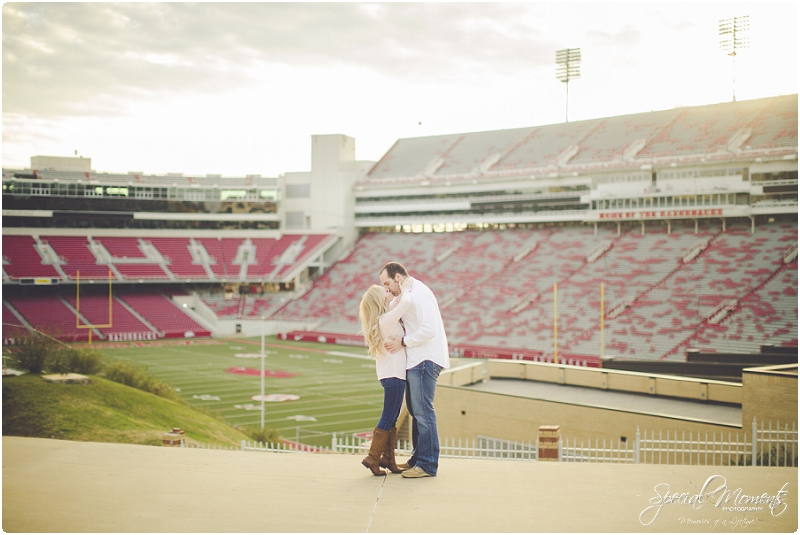 fayetteville engagement portraits, southern engagement portraits, fall engagement pictures_0024