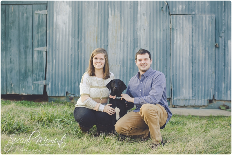 southern engagement pictures, country engagement pictures, fort smith arkansas engagement photography_0032