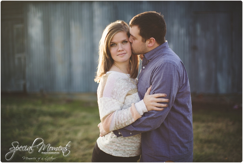 southern engagement pictures, country engagement pictures, fort smith arkansas engagement photography_0035