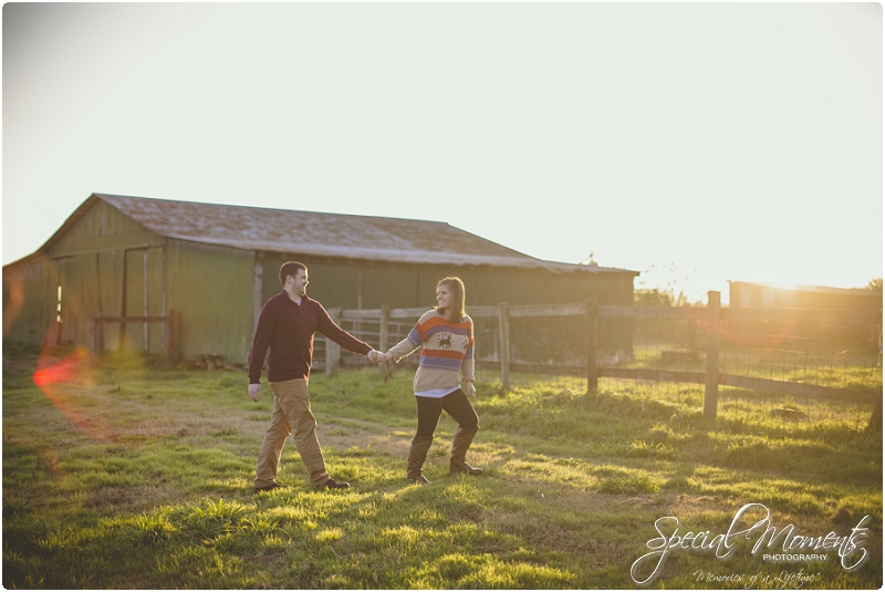 southern engagement pictures, country engagement pictures, fort smith arkansas engagement photography_0037